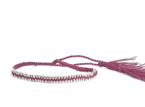 Vriendschap Armband - FriendShip Bracelet 10