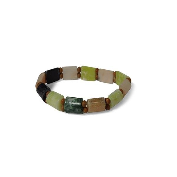 Mr Pefe: Discomix fantasy armband